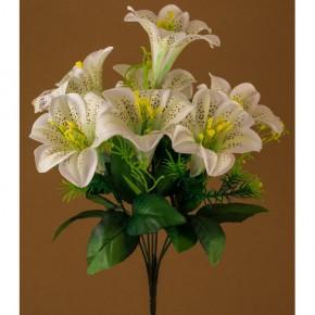 Gėlės dovanoms