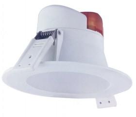 LED technologija